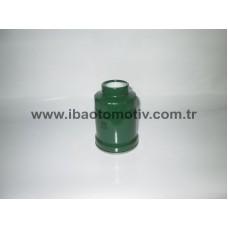 L200-L300 Mazot Filtresi