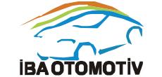 İba Otomotitv Online Mağaza